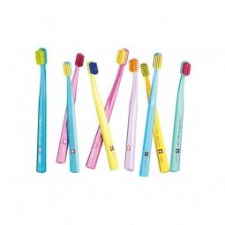Curaprox CS Smart Escova Dentífrica - 1 escova de dentes - comprar Curaprox CS Smart Escova Dentífrica - 1 escova de dentes o...