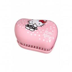 Tangle Teezer Compact Styler Hello Kitty Rosa - 1 escova de cabelo - comprar Tangle Teezer Compact Styler Hello Kitty Rosa - ...