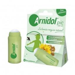 Arnidol Pic Roll-On - 30 mL - comprar Arnidol Pic Roll-On - 30 mL online - Farmácia Barreiros - farmácia de serviço