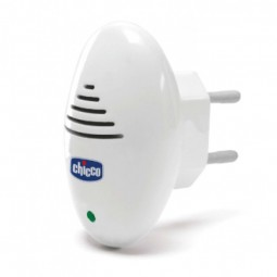 Chicco Dispositivo Ultra-sons Clássico - 1 unidade - comprar Chicco Dispositivo Ultra-sons Clássico - 1 unidade online - Farm...