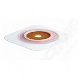 Combihesive Iis Penso Flexível 125134 - 5 pensos (45 cm) - comprar Combihesive Iis Penso Flexível 125134 - 5 pensos (45 cm) o...