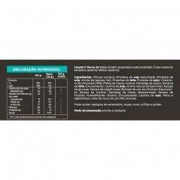 Easyslim Barras Coco 4 x 45g - comprar Easyslim Barras Coco 4 x 45g online - Farmácia Barreiros - farmácia de serviço