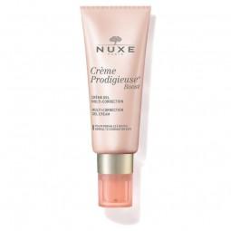 Nuxe Crème Prodigieuse Boost Gel-Creme Multicorreção - 40 mL - comprar Nuxe Crème Prodigieuse Boost Gel-Creme Multicorreção -...