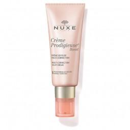 Nuxe Crème Prodigieuse Boost Creme Sedoso Multicorreção - 40 mL - comprar Nuxe Crème Prodigieuse Boost Creme Sedoso Multicorr...