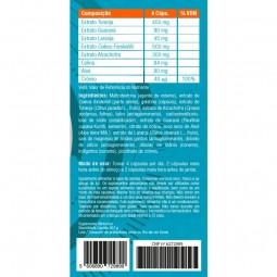 Depuralina 4 Man - 60 cápsulas - comprar Depuralina 4 Man - 60 cápsulas online - Farmácia Barreiros - farmácia de serviço