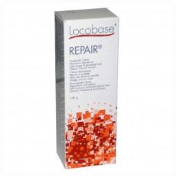 Locobase Repair - 50 g - comprar Locobase Repair - 50 g online - Farmácia Barreiros - farmácia de serviço