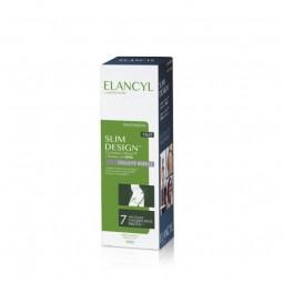 Elancyl Slim Design Noite - 200 mL - comprar Elancyl Slim Design Noite - 200 mL online - Farmácia Barreiros - farmácia de ser...