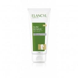 Elancyl Slim Design 45+ - 200 mL - comprar Elancyl Slim Design 45+ - 200 mL online - Farmácia Barreiros - farmácia de serviço