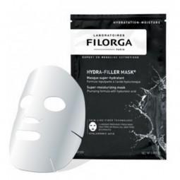 Filorga Hydra-Filler Máscara Hidratante - 23 g - comprar Filorga Hydra-Filler Máscara Hidratante - 23 g online - Farmácia Bar...