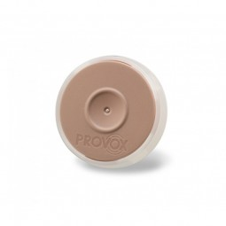 Provox Xtraflow Filtro Cânula 7291 - 30 unidades - comprar Provox Xtraflow Filtro Cânula 7291 - 30 unidades online - Farmácia...