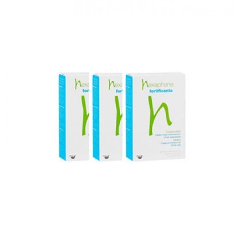 Oficinal Hexaphane Fortificante - 60 comprimidos - comprar Oficinal Hexaphane Fortificante - 60 comprimidos online - Farmácia...