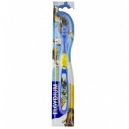 Elgydium Júnior Escova de Dentes Ice Age - 1 escova de dentes - comprar Elgydium Júnior Escova de Dentes Ice Age - 1 escova d...