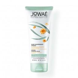 Jowaé Bálsamo Nutritivo Calmante - 200 mL - comprar Jowaé Bálsamo Nutritivo Calmante - 200 mL online - Farmácia Barreiros - f...