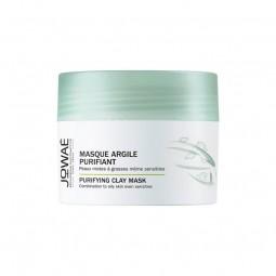 Jowae Máscara de Argila Purificante - 50 mL - comprar Jowae Máscara de Argila Purificante - 50 mL online - Farmácia Barreiros...