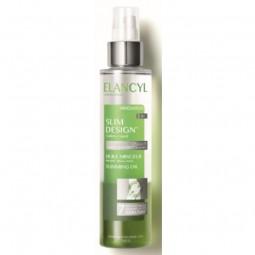 Elancyl Slim Design Óleo Adelgaçante - 150 mL - comprar Elancyl Slim Design Óleo Adelgaçante - 150 mL online - Farmácia Barre...