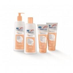 MoliCare Skin Loção Corporal - 500 mL - comprar MoliCare Skin Loção Corporal - 500 mL online - Farmácia Barreiros - farmácia ...