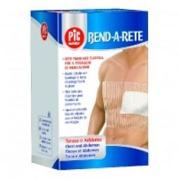 Pic Solution Bend A Rete Ligadura Tórax/Abdómen - 1 embalagem - comprar Pic Solution Bend A Rete Ligadura Tórax/Abdómen - 1 e...