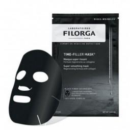 Filorga Time-Filler Máscara Regeneradora - 23 g - comprar Filorga Time-Filler Máscara Regeneradora - 23 g online - Farmácia B...