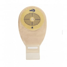 Welland Saco Ileostomia c/ Mel Manuka Xmh2d155 - 30 unidades - comprar Welland Saco Ileostomia c/ Mel Manuka Xmh2d155 - 30 un...