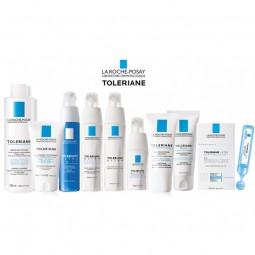 La Roche Posay Toleriane Ultra 8 Concentrado Hidratante Apaziguante - 100 mL - comprar La Roche Posay Toleriane Ultra 8 Conce...