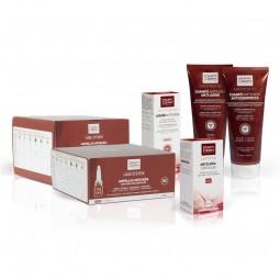MartiDerm Hair System Loção Antiqueda - 100 mL - comprar MartiDerm Hair System Loção Antiqueda - 100 mL online - Farmácia Bar...