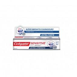 Colgate Sensitive Pro Relief Extra Strength Pasta Dentífrica - 75 mL - comprar Colgate Sensitive Pro Relief Extra Strength Pa...