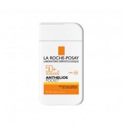 La Roche Posay Anthelios Pocket SPF 50+ - 30 mL - comprar La Roche Posay Anthelios Pocket SPF 50+ - 30 mL online - Farmácia B...