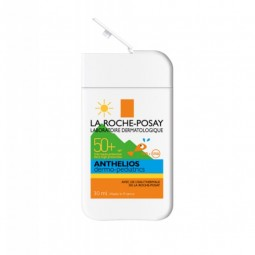La Roche Posay Anthelios Pocket Dermo-Pediatrics SPF 50+ - 30 mL - comprar La Roche Posay Anthelios Pocket Dermo-Pediatrics S...