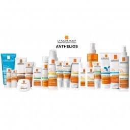 La Roche Posay Anthelios Pocket Dermo-Pediatrics SPF 50+ - 30 mL - comprar La Roche Posay Anthelios Pocket Dermo-Pediatrics S...