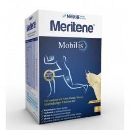 Meritene Mobilis - 10 saquetas - comprar Meritene Mobilis - 10 saquetas online - Farmácia Barreiros - farmácia de serviço