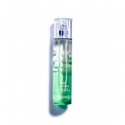 Caudalie Eau des Vignes Fresh Perfume - 50 mL - comprar Caudalie Eau des Vignes Fresh Perfume - 50 mL online - Farmácia Barre...