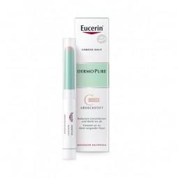 Eucerin DermoPure Oil Control Stick Corretor - 2,5 g - comprar Eucerin DermoPure Oil Control Stick Corretor - 2,5 g online - ...