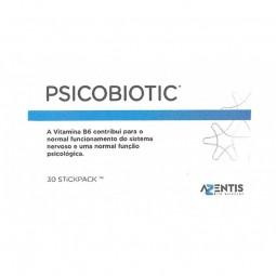 Psicobiotic Saquetas - 30 Saquetas - comprar Psicobiotic Saquetas - 30 Saquetas online - Farmácia Barreiros - farmácia de ser...