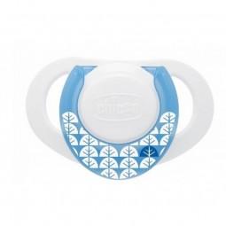 Chicco First Gift Set Azul 0M+ - 1 biberão (150 mL) + 1 chupeta + 1 clip chupeta - comprar Chicco First Gift Set Azul 0M+ - 1...