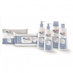 MoliCare Skin Mousse de Limpeza - 400 mL - comprar MoliCare Skin Mousse de Limpeza - 400 mL online - Farmácia Barreiros - far...