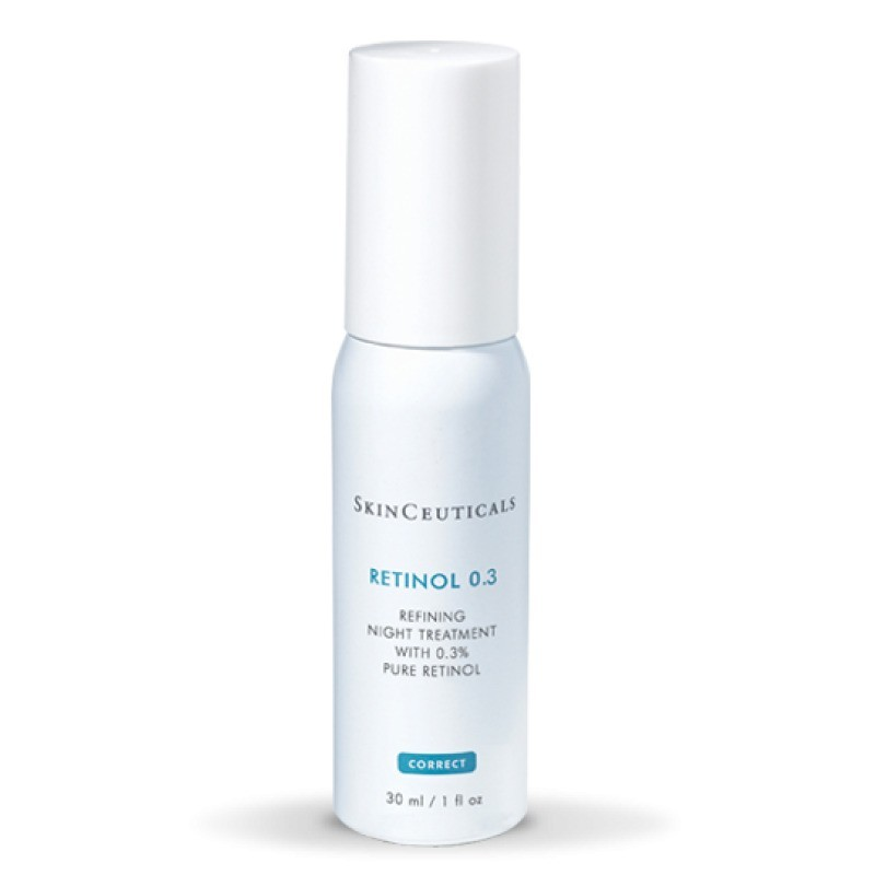 SkinCeuticals Correct Retinol 0.3 - 30 mL - comprar SkinCeuticals Correct Retinol 0.3 - 30 mL online - Farmácia Barreiros - f...