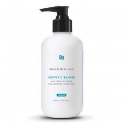 SkinCeuticals Gentle Cleanser - 250 mL - comprar SkinCeuticals Gentle Cleanser - 250 mL online - Farmácia Barreiros - farmáci...