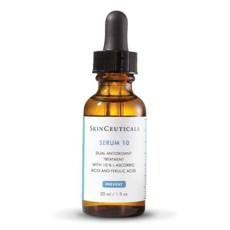 SkinCeuticals Prevent Sérum 10 - 30 mL - comprar SkinCeuticals Prevent Sérum 10 - 30 mL online - Farmácia Barreiros - farmáci...