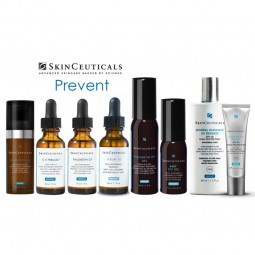 SkinCeuticals Prevent Sérum 10 - 30 mL - comprar SkinCeuticals Prevent Sérum 10 - 30 mL online - Farmácia Barreiros - farmáci...