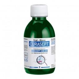Curasept ADS 220 Colutório - 200 mL - comprar Curasept ADS 220 Colutório - 200 mL online - Farmácia Barreiros - farmácia de s...