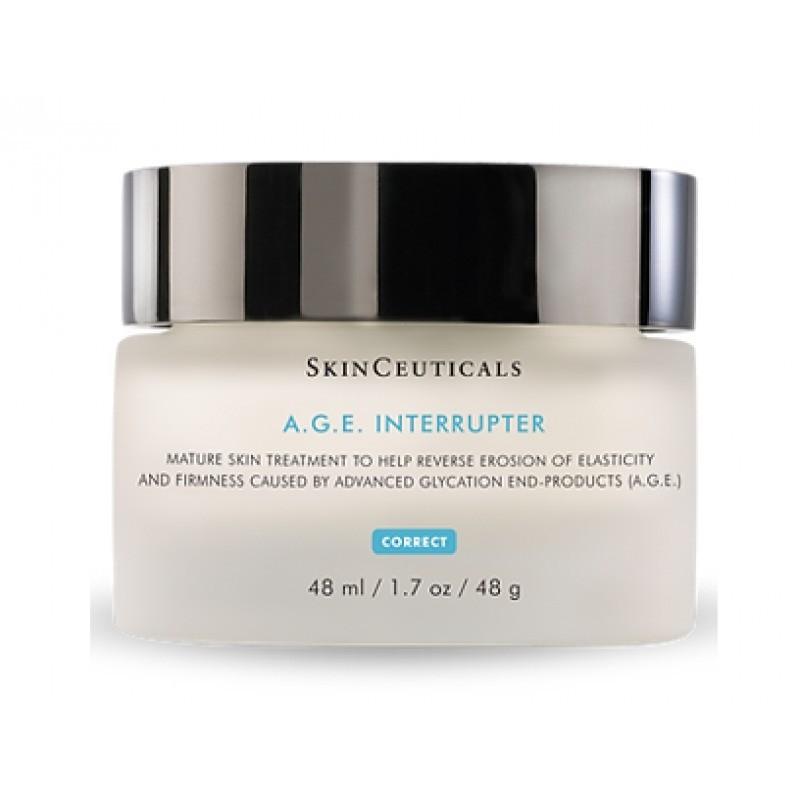 SkinCeuticals Correct A.G.E. Interrupter - 48 mL - comprar SkinCeuticals Correct A.G.E. Interrupter - 48 mL online - Farmácia...