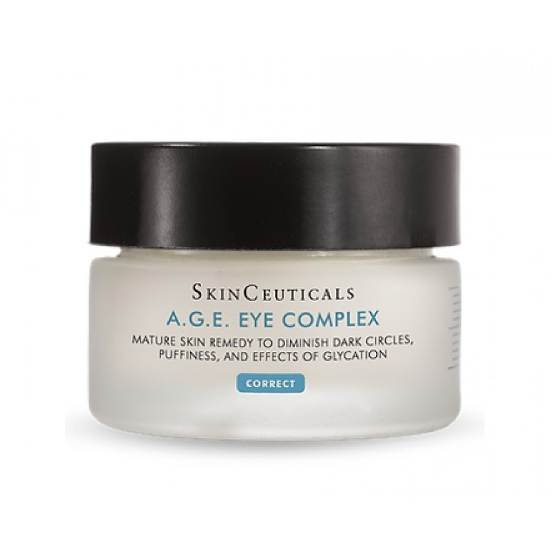 SkinCeuticals Correct A.G.E Eye Complex - 15 mL - comprar SkinCeuticals Correct A.G.E Eye Complex - 15 mL online - Farmácia B...