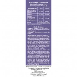Valeron 60 - 60 comprimidos - comprar Valeron 60 - 60 comprimidos online - Farmácia Barreiros - farmácia de serviço