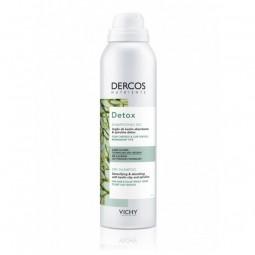 Vichy Dercos Nutrients Detox Champô Seco - 150 mL - comprar Vichy Dercos Nutrients Detox Champô Seco - 150 mL online - Farmác...