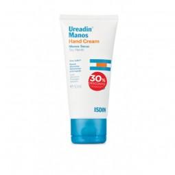 Ureadin Creme de Mãos Hidratante Plus c/ Desconto 30% - 50 mL - comprar Ureadin Creme de Mãos Hidratante Plus c/ Desconto 30%...
