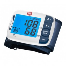 Pic Solution Mobile Rapid Wrist Tensiómetro - 1 tensiómetro - comprar Pic Solution Mobile Rapid Wrist Tensiómetro - 1 tensióm...
