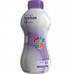 Nutrison - 500 mL - comprar Nutrison - 500 mL online - Farmácia Barreiros - farmácia de serviço