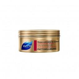 Phyto PhytoMillesime Máscara Sublimadora da Cor - 200 mL - comprar Phyto PhytoMillesime Máscara Sublimadora da Cor - 200 mL o...