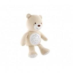 Chicco Brinquedo Ursinho Boa Noite Bege 0M+ - 1 ursinho - comprar Chicco Brinquedo Ursinho Boa Noite Bege 0M+ - 1 ursinho onl...