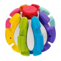 Chicco Brinquedo Bola Mágica Smart2Play 1-3A - 1 brinquedo - comprar Chicco Brinquedo Bola Mágica Smart2Play 1-3A - 1 brinque...